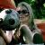 charlene-wolf-9686045
