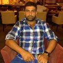 mustafa-danismaz-63089762