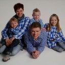 roger-middleton-10631351