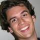 webmaster-netbasics-11720286