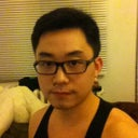 hui-zhang-10131236