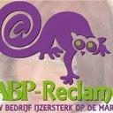 abp-reclame-31881140