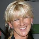 yvette-oswald-1044203