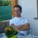 josef-von-den-driesch-14333171