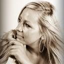 marielle-heemskerk-7236124