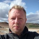 thorgeir-gudlaugsson-58154529
