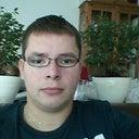 frank-van-bezooijen-10477905