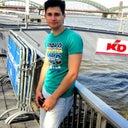 okoekluek-onur-65476785