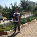 ismail-karadeli-58542434