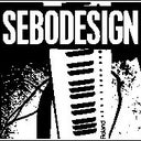 sebodesign-3402483