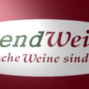 trendwein-weinhandel-7636175