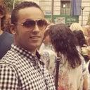 eds-haddad-15009933