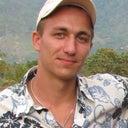 anton-kosyakov-51970535