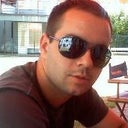 boris-kacavenda-46308421