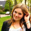 amber-vorsterman-van-oijen-44171630