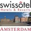 swissotel-amsterdam-on-dam-square-5132097