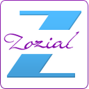 biobuzz-nl-10294532