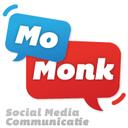 mo-monk-26823510