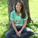 christine-reiter-15884203