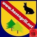 wwwhasengrillnet-dg5gsa-5076572