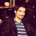 syed-ammar-ilyas-79231163