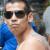 paul-da-ascencao-8345614