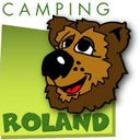 camping-roland-9006359