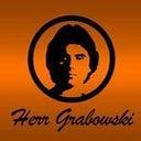 kalle-grabowski-12492602