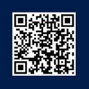 tierisch-berlin-28665688