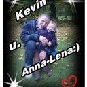 kevin-freund-13031999