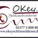 schlusselnotdienst-okey-in-koln-24111418