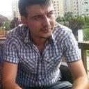 mustafa-52915303