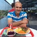 hasan-kurt-55118524
