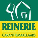 roel-willemsen-6367282