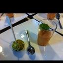 hotel-restaurant-de-boekanier-6652830
