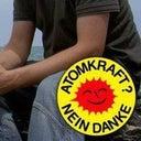 folker-schrade-8705439