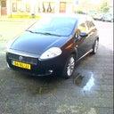 mark-schouwenaar-7361432
