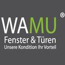 wamu-47705568