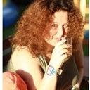elena-rimalis-13046625