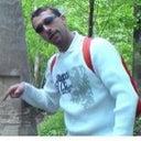 frank-wagener-5518415