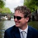 mathijs-van-der-linden-998644