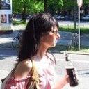 janine-thoenelt-24172703