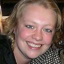 anya-van-der-kroft-21969145
