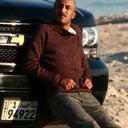 bashar-al-banoon-3766171