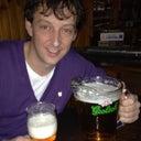 loes-beerens-12618271