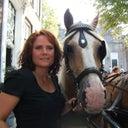 karola-van-der-velde-12592245