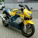 tijs-boef-8002827