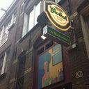 cafe-de-buurvrouw-9206586