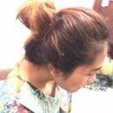 chimage-berbadan-cabe-1479417