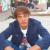 justin-van-der-laan-1143521